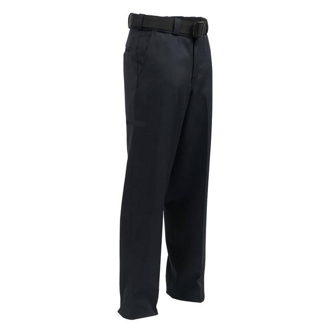 Elbeco Mens Hidden Cargo Distinction Trouser E444R