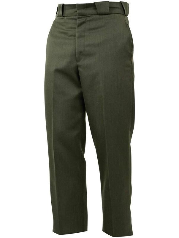 Elbeco LA County Sheriffs Class A Prestige Trousers for Men E8149