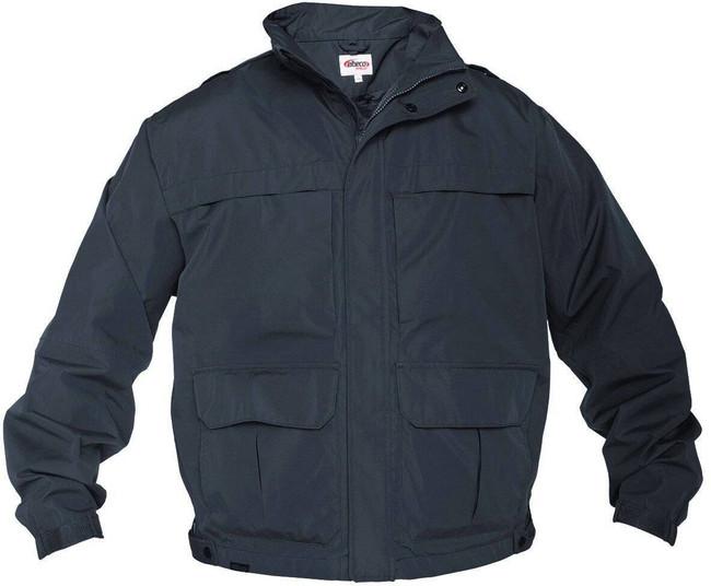 Elbeco Shield Duty Jacket - Navy SH3204