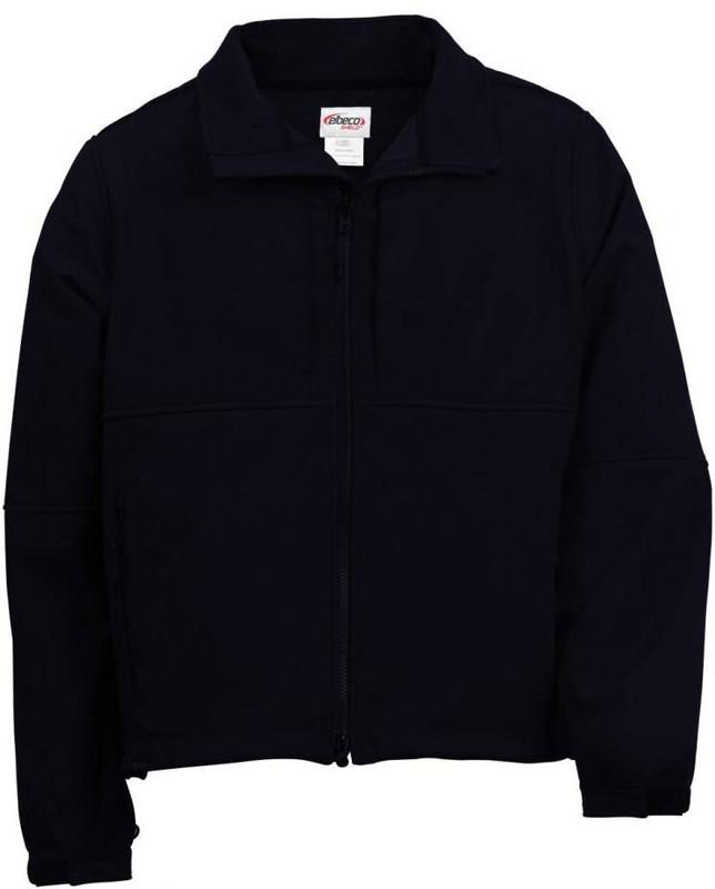 Elbeco Shield Performance Soft Shell Jacket SH3504