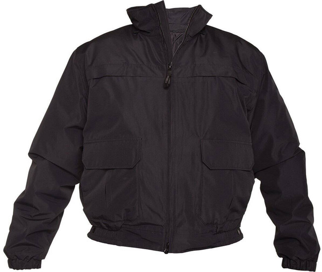 Elbeco Shield Genesis Jacket SH3800