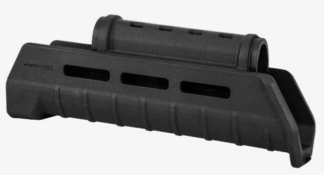 Magpul MOE AK Hand Guard – AK47/AK74 MAG619