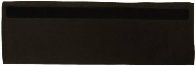 Elbeco Blank Shield ID Panels SHIELD-ID