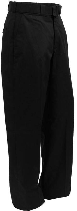 Elbeco Tek3 Mens 4 Pocket Pants TEK3-4-POCKET