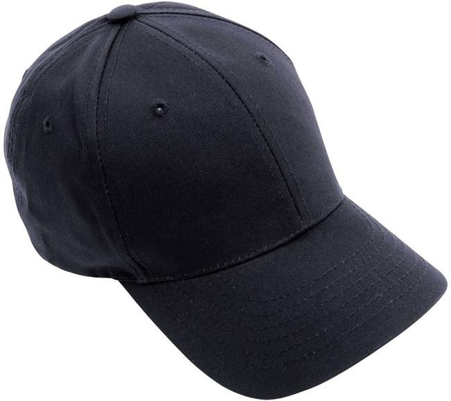 Elbeco Tek3 Cap TEK-CAP