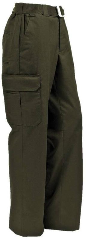 Elbeco TEK3 Mens Cargo Pants TEK3