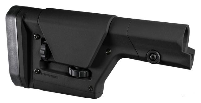Magpul PRS GEN3 Precision-Adjustable Stock MAG672