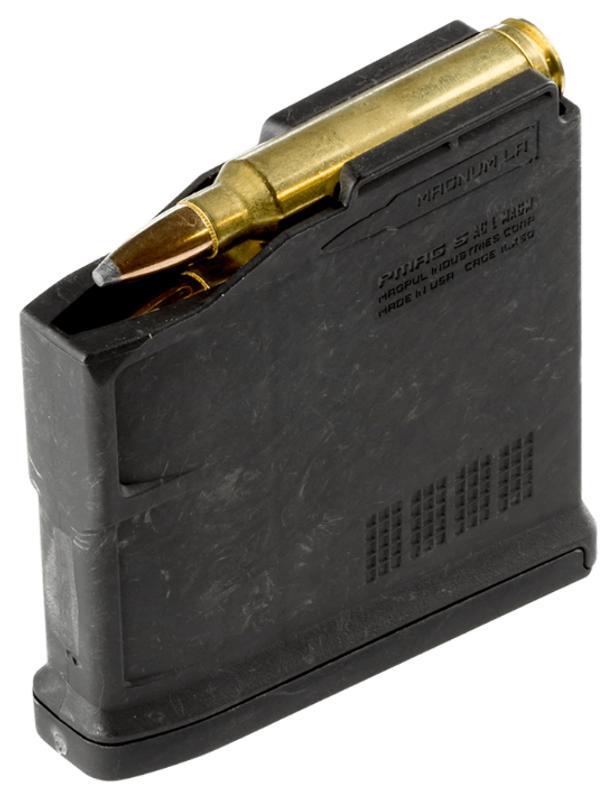 Magpul PMAG 5 AC L, Magnum – AICS Long Action MAG698