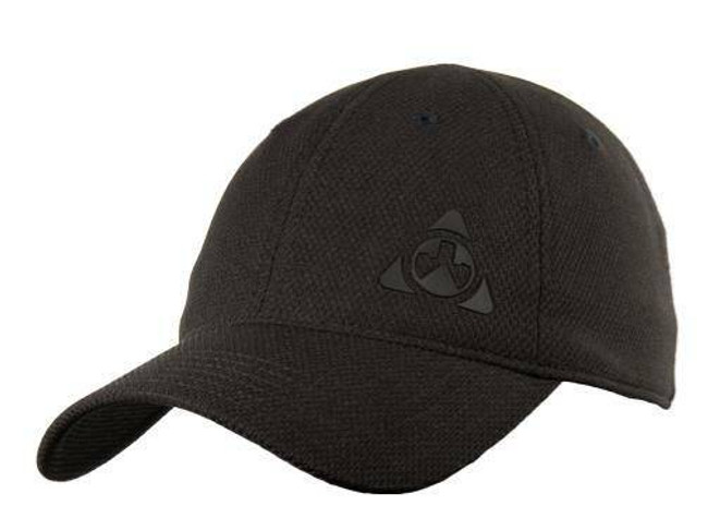 Magpul Core Cover Low Crown Stretch Fit Hat MAG729