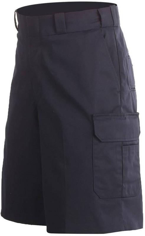 Elbeco TEK3 Womens Cargo Shorts E2834LC