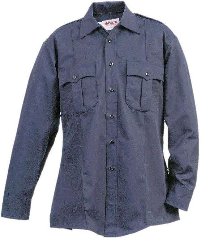 Elbeco TEK3 Mens L/S Shirt TEK3-LS
