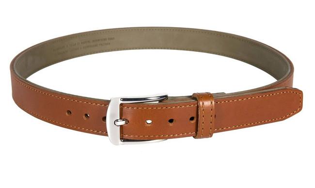 Magpul Tejas Gun Belt MAG733
