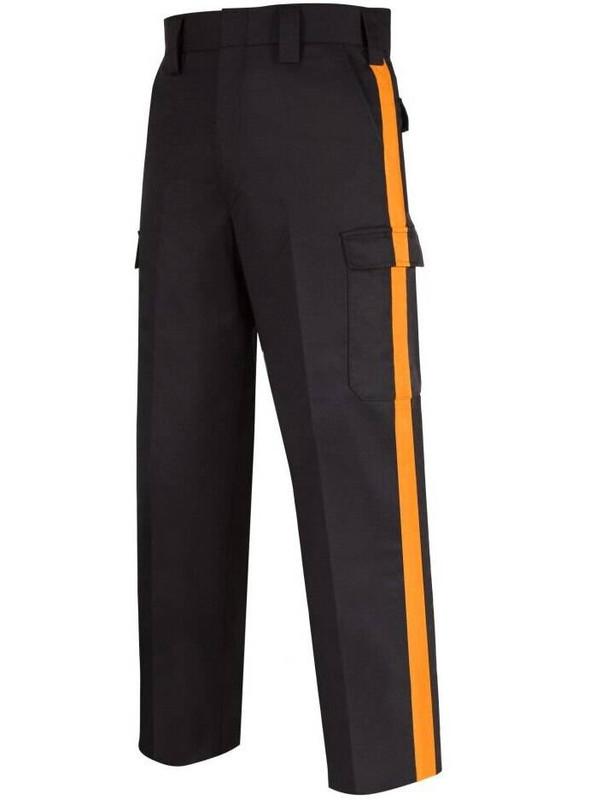 Elbeco Tek3 NJ Mens French Striped Pants TEK3-NJ-STRIPE