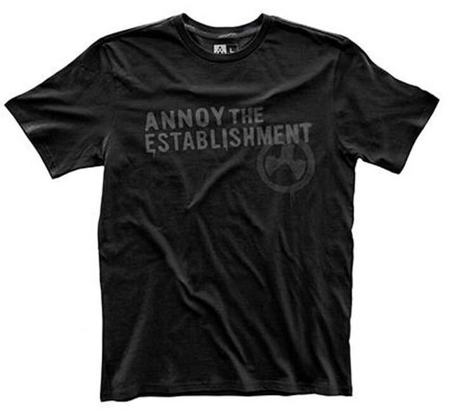 Magpul Establish Annoyment T-Shirt MAG741