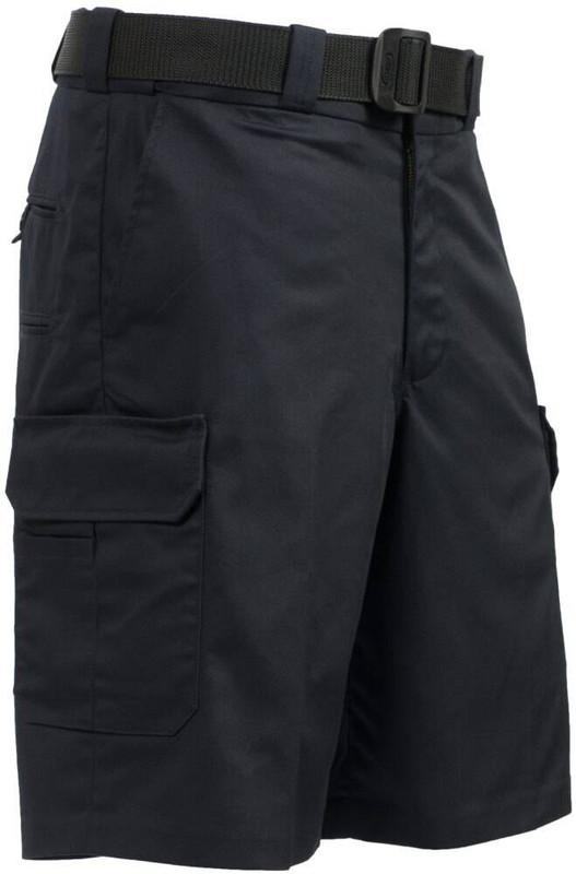 Elbeco TEK3 Navy Cargo Shorts for Men E2824
