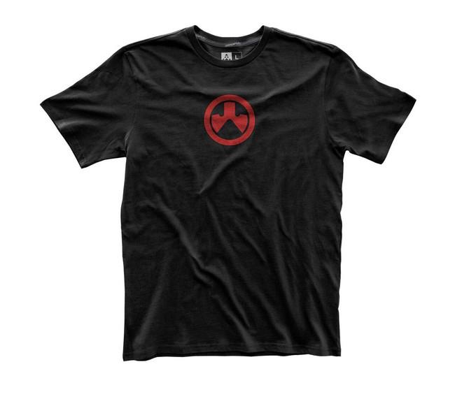 Magpul Icon Logo T-Shirt MAG742