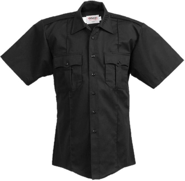 Elbeco TEK3 Mens S/S Shirt TEK3-SS