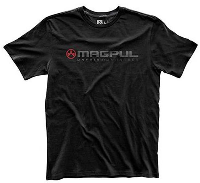 Magpul Unfair Advantage T-Shirt MAG745