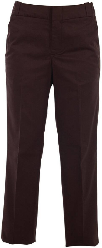 Elbeco Tek3 Womens 4 Pocket Pants TEK3-W4-POCKET