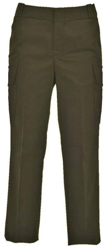 Elbeco Tek3 Womens Cargo Pants TEK3-WCARGO-PANTS