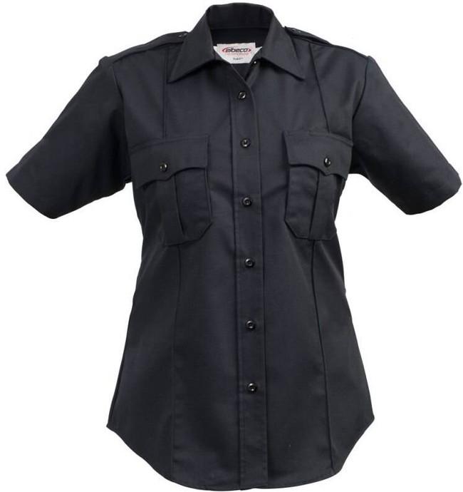 Elbeco Tek3 Womens Short Sleeve Shirt TEK3-WSS
