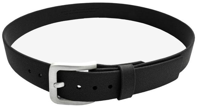 Magpul Tejas Gun Belt – El Burro MAG755