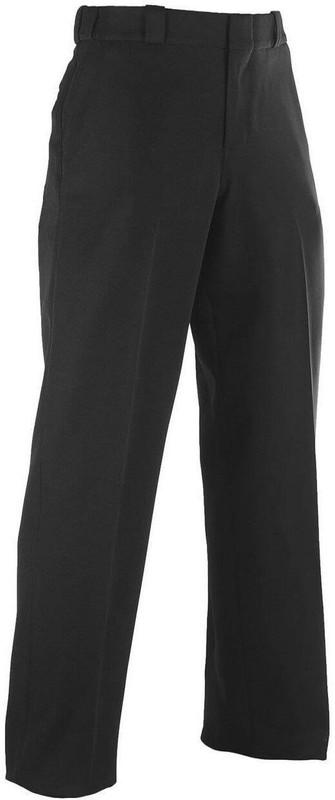 Elbeco Textrop2 Womens 4 Pocket Pants TEXTROP-2-4-POCKET
