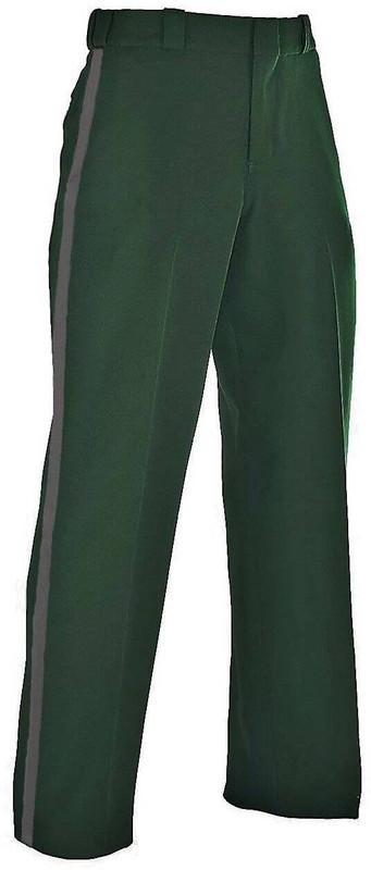 Elbeco Textrop2 Womens 4 Pocket Striped Pants TEXTROP2-W4PKTST