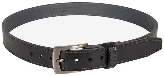 Magpul Tejas Gun Belt – El Empresario MAG779