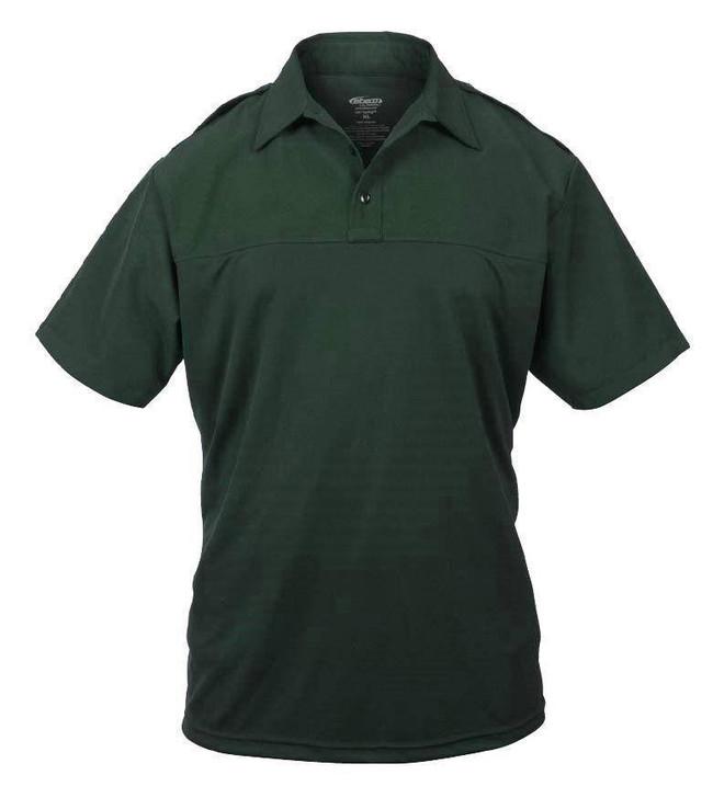 Elbeco Mens TexTrop Undervest Short Sleeve Shirt TEXTROP-SS