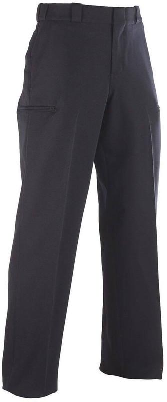 Elbeco Textrop2 Womens Hidden Cargo Pants TEXTROP2-HCARGO