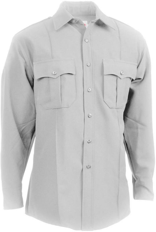 Elbeco TexTrop 2 L/S Shirt TEXTROP2-LS