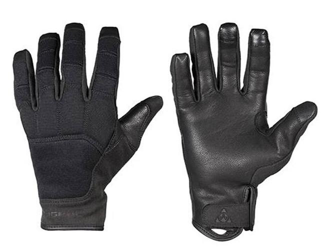 Magpul Core Patrol Glove MAG851