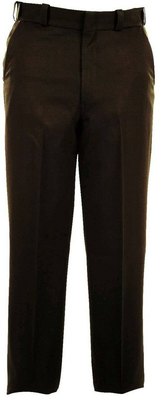 Elbeco TEXTROP2 Mens 4 Pocket Trousers TEXTTROP2