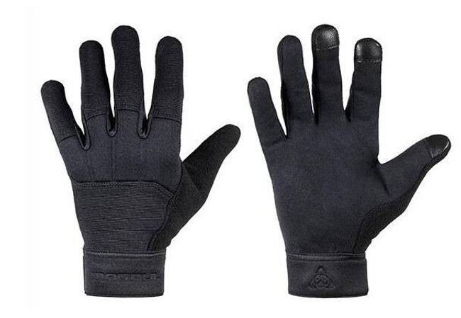 Magpul Core Technical Gloves MAG853