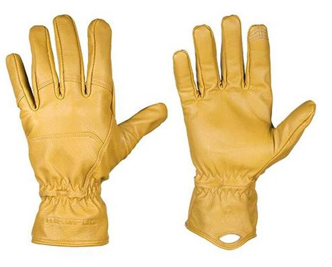 Magpul Core Ranch Glove MAG854