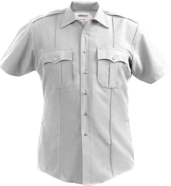 Elbeco TexTrop 2 S/S Shirt TEXTROP2-SS