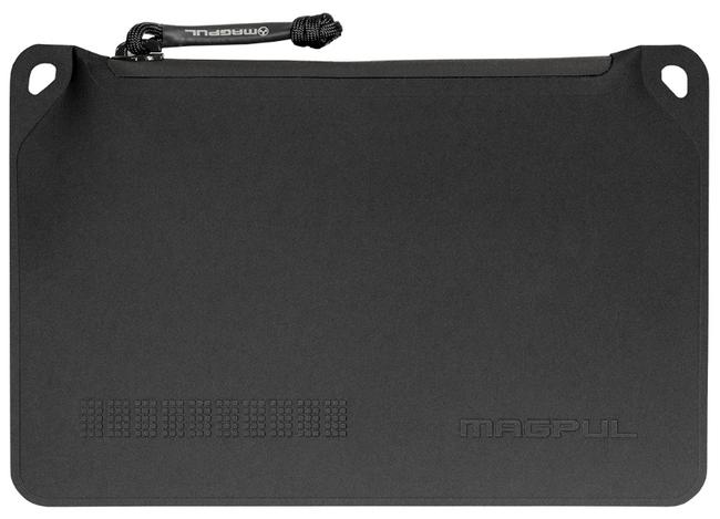 Magpul DAKA Pouch, Small MAG856