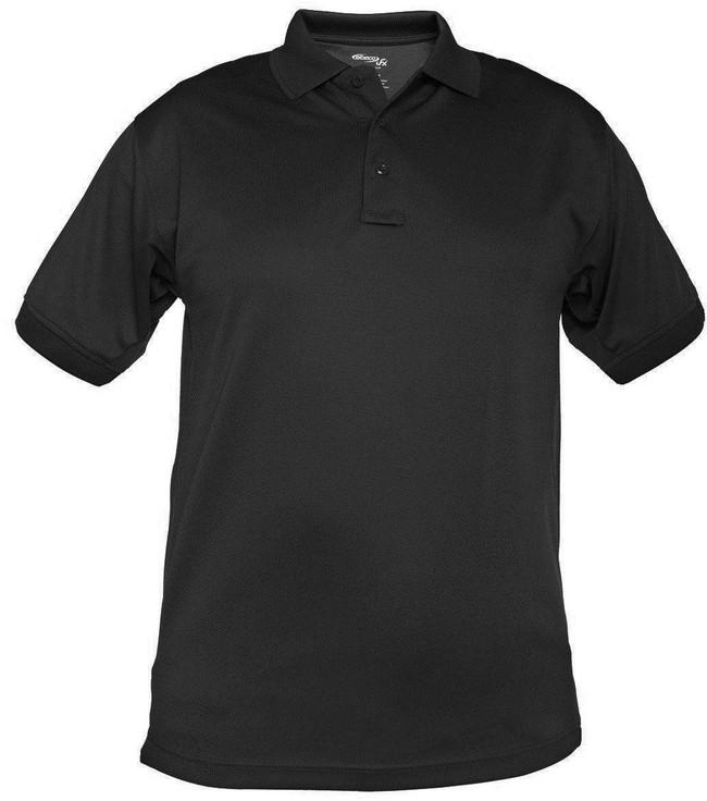 Elbeco UFX Tactical Polo S/S Shirt UFX-TAC-POLO