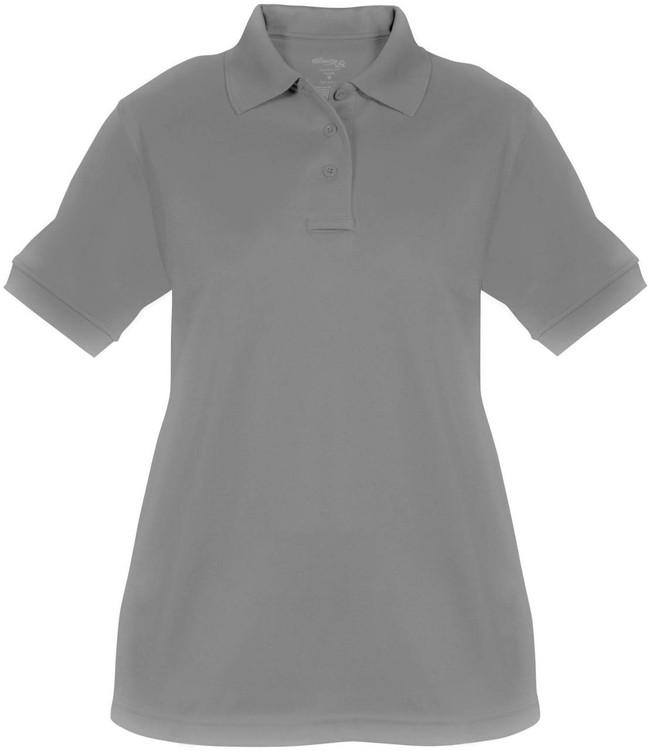 Elbeco UFX Tactical Womens Polo S/S Shirt UFX-WOMEN-POLO