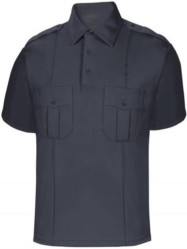 Elbeco UFX Uniform Mens Short Sleeve Shirt UFXUNI-SS