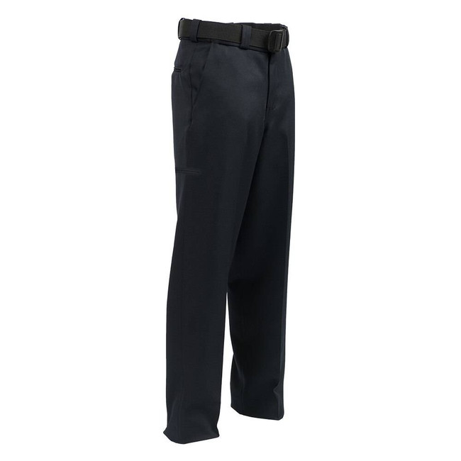 Elbeco Distinction Straight Front Pocket Trousers For Women E9454LC