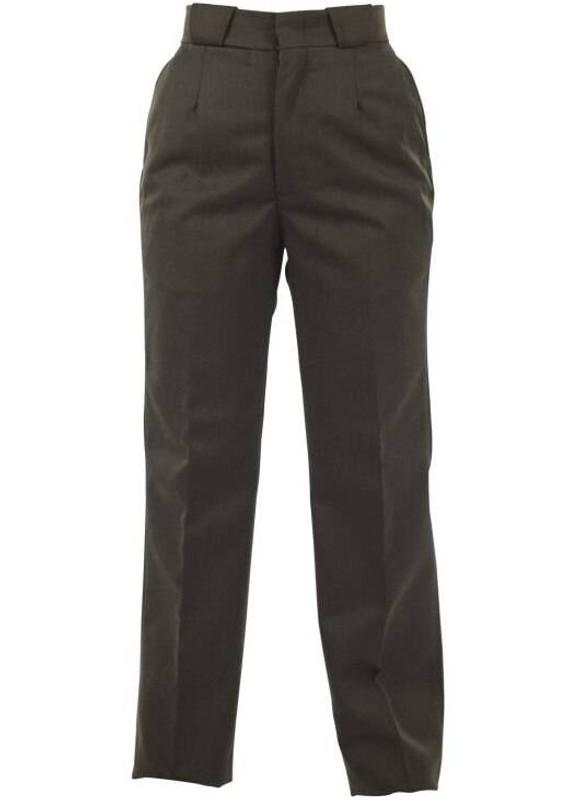 Elbeco LA County Sheriffs Prestige Trousers for Women E8150