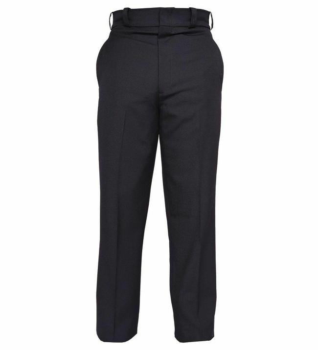 Elbeco LAPD Women's Trousers E8932LC