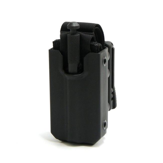 Eleven 10 Slick Front RIGID TQ Case for SOF TT/SOF TT-W - Paddle 3012P