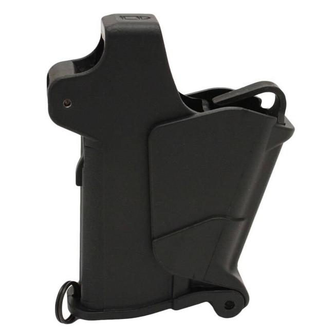 Maglula Ltd BabyUpLULA Pistol Loader UP64