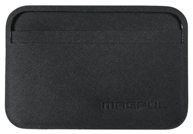 Magpul DAKA Everyday Wallet MAG763