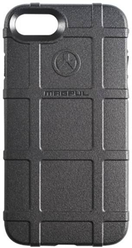 Magpul Field Case – iPhone 7/8 MAG845