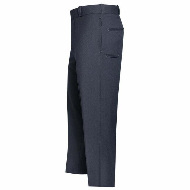 Flying Cross 100% Worsted Wool LA Select Men's Pants