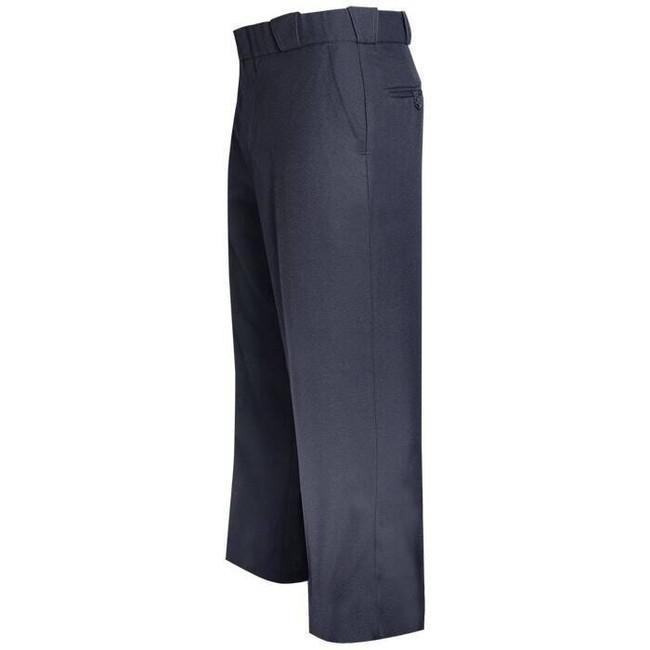 Flying Cross 55percent Polyester/45percent Wool Legend Mens 4-Pocket Pants 34291